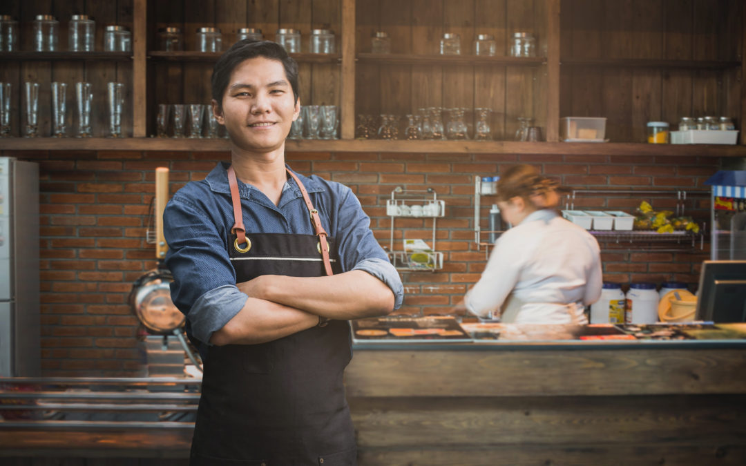 6 Principles of Small Business Finance You Need to Know